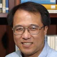 Profile photo of Xiao-Gang Wen, expert at Massachusetts Institute of Technology