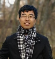Profile photo of Xiao-Liang Qi, expert at Stanford University