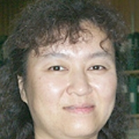 Profile photo of Xiao-Rong Qin, expert at University of Guelph