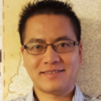 Profile photo of Xiaochao Tang, expert at Widener University