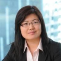 Profile photo of Xiaofei (Vivian) Yang, expert at University of Waterloo