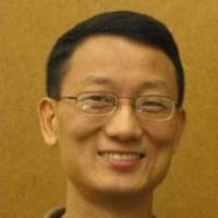 Profile photo of Xiaolin Wu, expert at McMaster University
