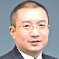 Profile photo of Xiaomu Song, expert at Widener University