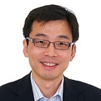 Profile photo of Xiaosong Wang, expert at University of Waterloo