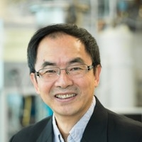 Profile photo of Xiaotao Bi, expert at University of British Columbia