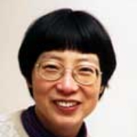 Profile photo of Xiaoyi Bao, expert at University of Ottawa