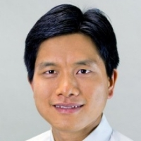 Profile photo of Xiaozhong Wen, expert at State University of New York at Buffalo