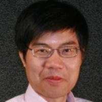Profile photo of Xin Gen Lei, expert at Cornell University