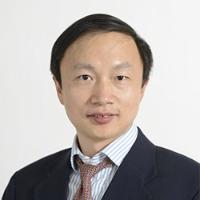 Profile photo of Xingguo Xiong, expert at University of Bridgeport