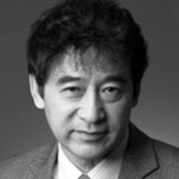 Profile photo of Xingzhong Yu, expert at Cornell University