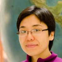 Profile photo of Xinning Zhang, expert at Princeton University
