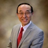 Profile photo of Xiufeng Liu, expert at State University of New York at Buffalo