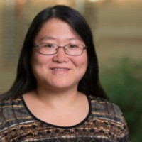 Profile photo of Xu (Sunny) Wang, expert at Wilfrid Laurier University