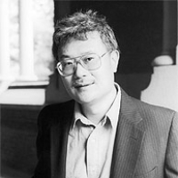 Profile photo of Xuefei Jin, expert at Boston University