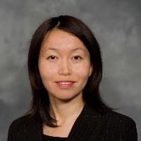 Profile photo of Xuefei Ren, expert at Michigan State University