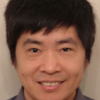 Profile photo of Xun Li, expert at McMaster University