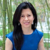 Profile photo of Ya-Ru Chen, expert at Cornell University