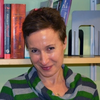 Profile photo of Yael Goverover, expert at New York University