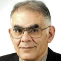 Profile photo of Yahia M. Antar, expert at Royal Military College of Canada