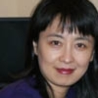 Profile photo of Yahong Zhang, expert at Rutgers University