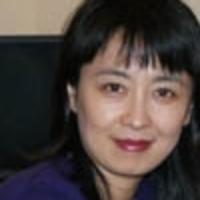 Profile photo of Yahong Zhang, expert at Rutgers University