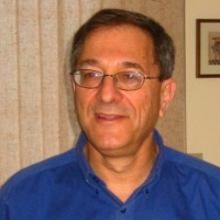 Profile photo of Yair Wand, expert at University of British Columbia