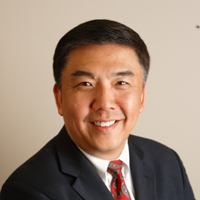 Profile photo of Yang Chai, expert at University of Southern California