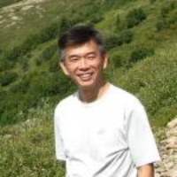 Profile photo of Yang Shen, expert at University of Rhode Island
