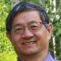 Profile photo of Yang Xiang, expert at University of Guelph