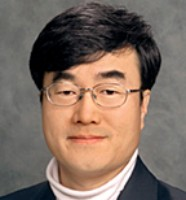 Profile Photo of Yang Soo Kim