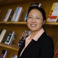Profile photo of Yanli Li, expert at Wilfrid Laurier University