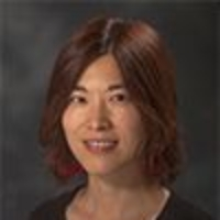 Profile photo of Yanyan Li, expert at Husson University