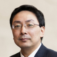 Profile photo of Yanzhong Huang, expert at Council on Foreign Relations