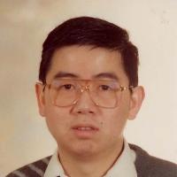 Profile photo of Yau Shu Wong, expert at University of Alberta
