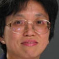 Profile Photo of Yee-Ching Lilian Chan