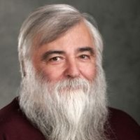 Profile photo of Yehuda Bassok, expert at University of Southern California