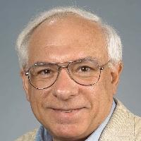 Profile photo of Yervant Terzian, expert at Cornell University