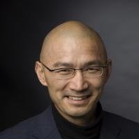 Yi Wang, Cornell University