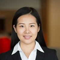 Profile photo of Yifei Mao, expert at Cornell University