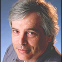 Profile photo of Yigal Arens, expert at University of Southern California