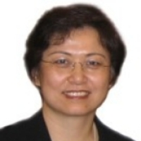 Profile photo of Yihong Li, expert at New York University