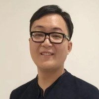 Profile photo of Yimin Wu, expert at University of Waterloo