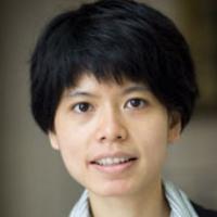 Profile photo of Yimon Aye, expert at Cornell University