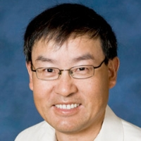 Profile photo of Yingfu Li, expert at McMaster University