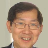 Profile photo of Yip-Wah Chung, expert at Northwestern University