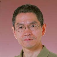 Profile Photo of Yiping Guo