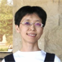 Profile photo of Yiqun Zhou, expert at Stanford University