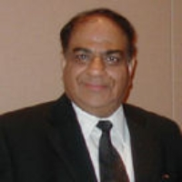 Profile photo of Yogesh Jaluria, expert at Rutgers University