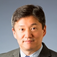 Profile photo of Yong L. Joo, expert at Cornell University