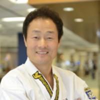Profile photo of Yongbom Kim, expert at University of Bridgeport